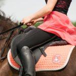 乗馬経験は競馬の世界で活きる!その理由を紹介!