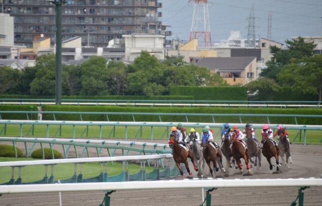 競馬マンガを見て「競馬の世界」を目指すのはありか?なしか?